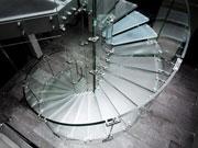 Betreft hoogwaardig beloopbaar gelaagd glas met composite.